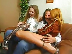 Pappy sexy tube - nude school girls