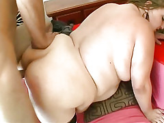 Plump sex tube - old fucking young
